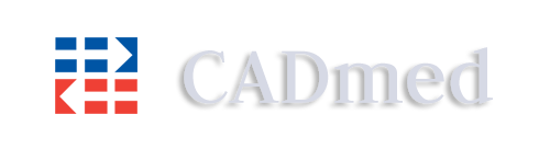 CadMed inc | High end medical supplies